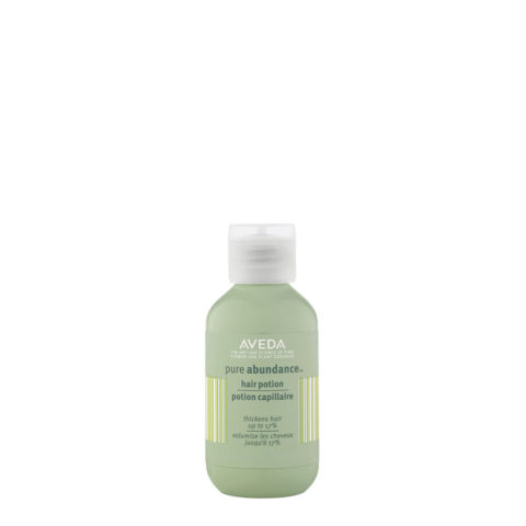 Aveda Styling Pure abundance™ Hair potion 20g