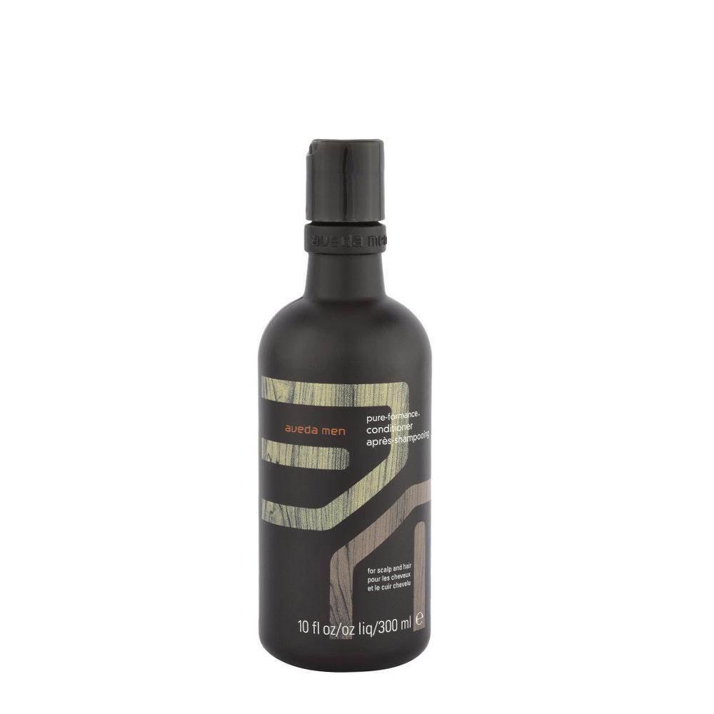 Aveda Men Pure-formance™ Conditioner 300ml