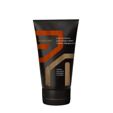 Aveda Men Pure-formance Grooming cream 125ml