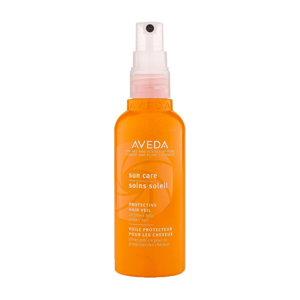 Aveda Sun care Soin soleil Protective hair veil 100ml - sun hair protection spray