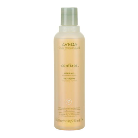 Aveda Styling Confixor™ liquid gel 250ml