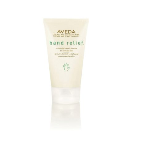 Aveda Bodycare Hand relief 125ml - hands cream