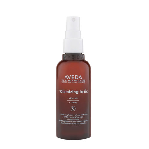 Aveda Styling Volumizing tonic™ 100ml
