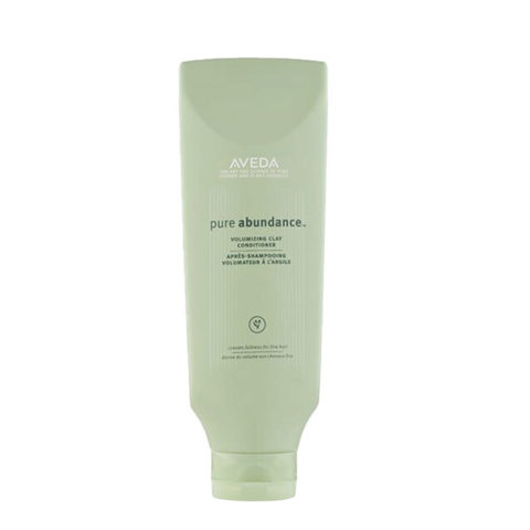 Aveda Pure abundance™ Volumizing clay conditioner 500ml