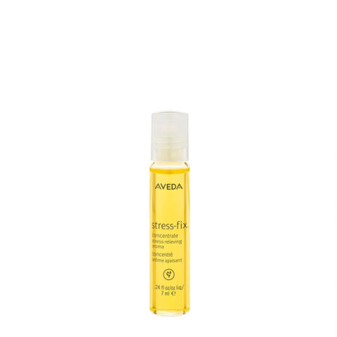 Aveda Bodycare Stress-fix concentrate 7ml - no stress rollerball