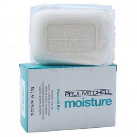 Paul Mitchell Moisture Awapuhi Bar 150gr