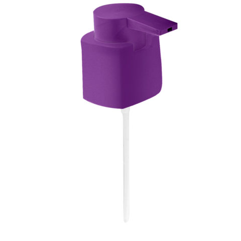 Wella SP Volumize Dispenser Shampoo 1000ml