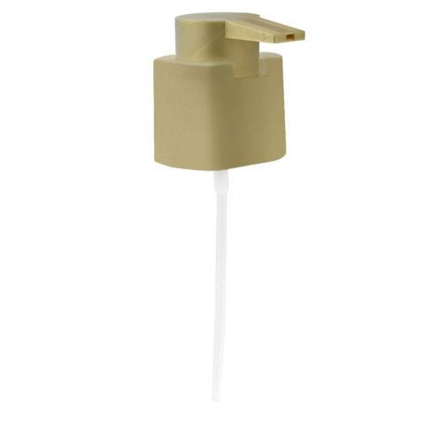 Wella System Professional Luxe oil Dispenser Shampoo 1000ml