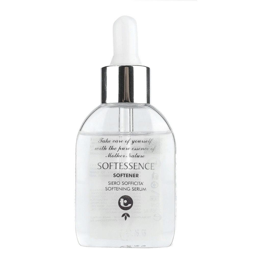 TEcna LMZ Stylish Softessence softening serum 70ml