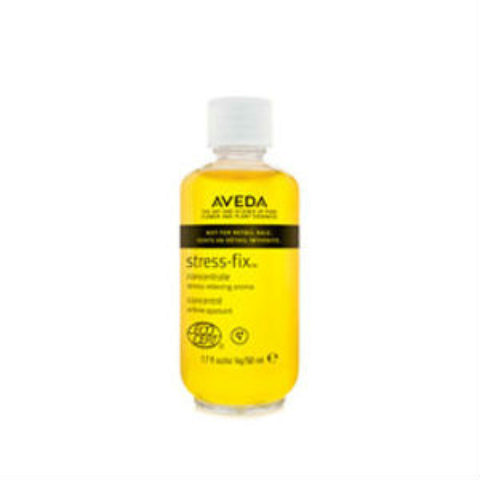Aveda Bodycare Stress-fix concentrate 50ml - no stress oil