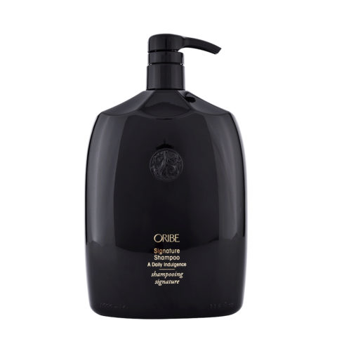 Oribe Signature Shampoo 1000ml