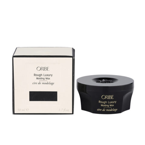 Oribe Styling Rough Luxury Molding Wax 50ml