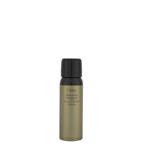 Oribe Styling Côte d'Azur Hair Refresher 80ml - refreshing fragrance for hair