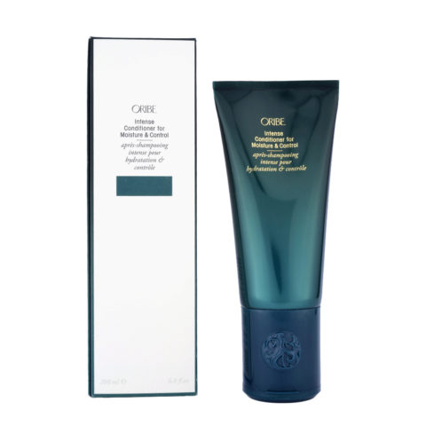 Oribe Intense Conditioner for Moisture & Control 200ml - antifrizz shampoo