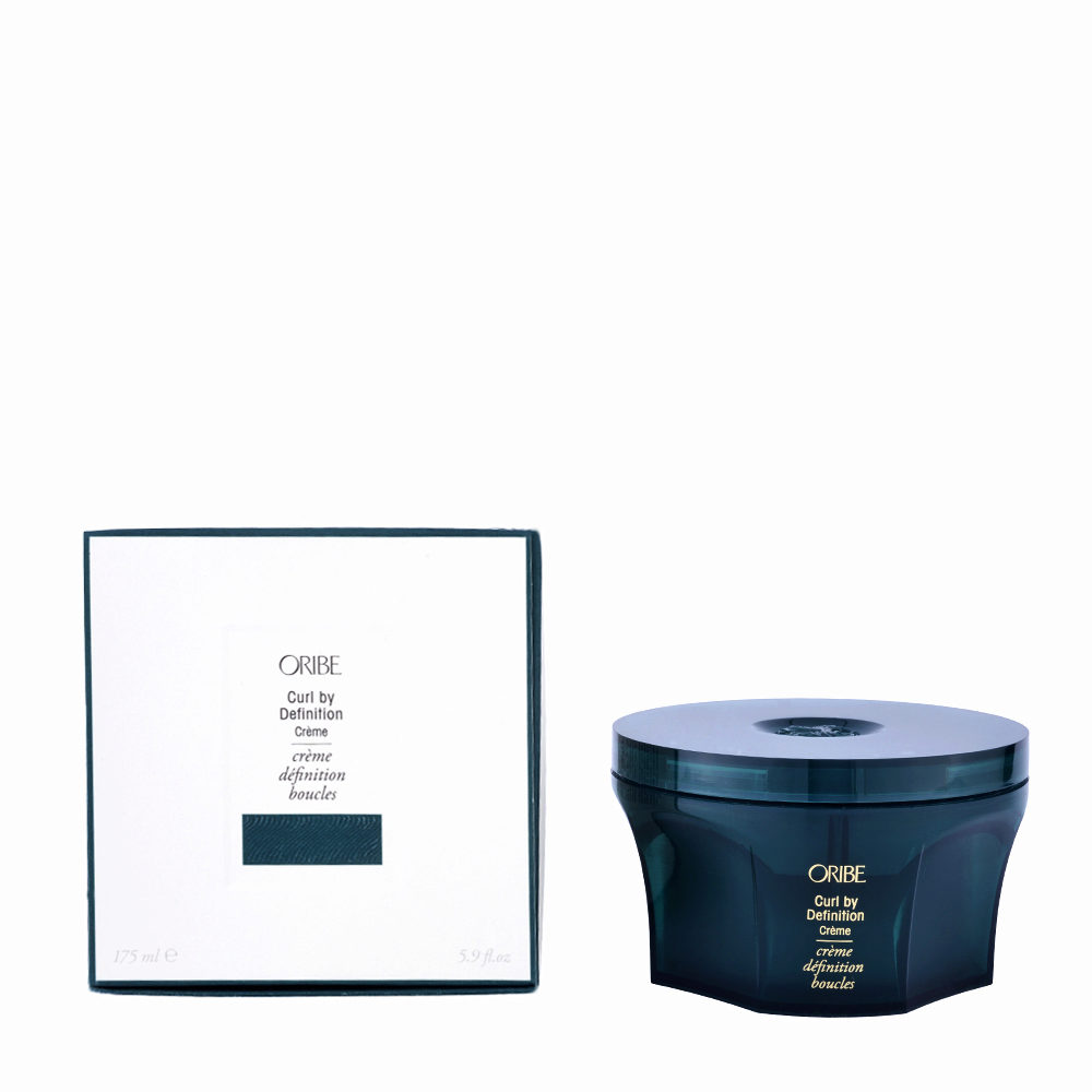 Oribe Styling Curl by Definition Crème 175ml - curly definition cream