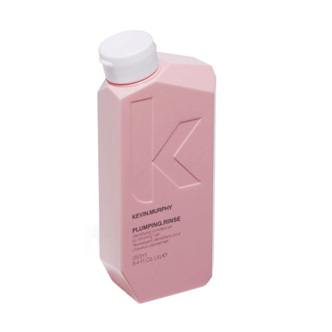 Kevin Murphy Conditioner Plumping Rinse 250ml - Pumpling conditioner