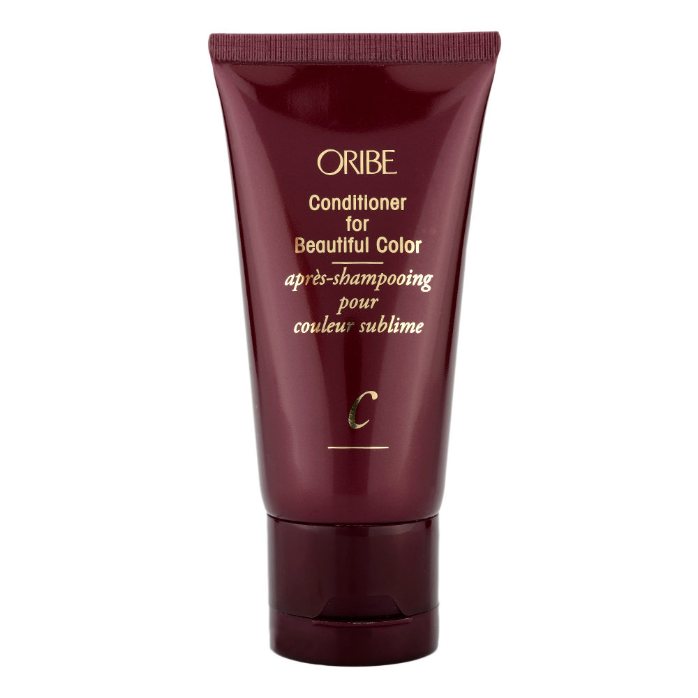 Oribe Conditioner for Beautiful Color Travel size 50ml