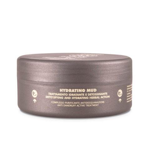 Tecna Teabase Hydrating mud 250ml