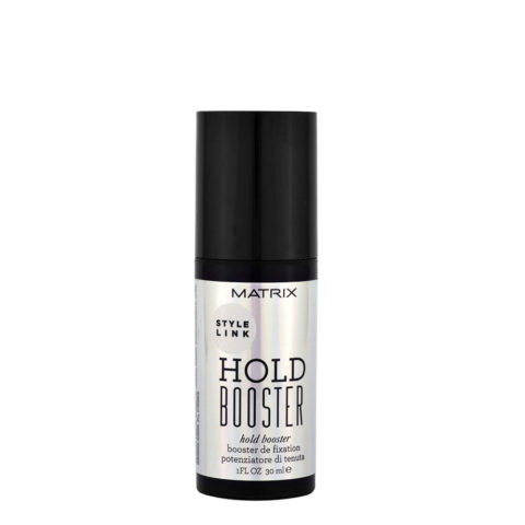 Matrix Style link Boost Hold Booster 30ml