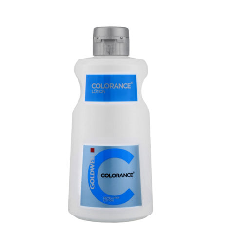 Goldwell Colorance Developer lotion 1000ml