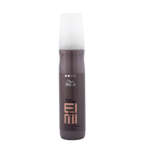 Wella EIMI Volume Body crafter Spray 150ml - flexible volumising spray