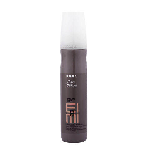 Wella EIMI Volume Sugar lift Spray 150ml - volumizing spray