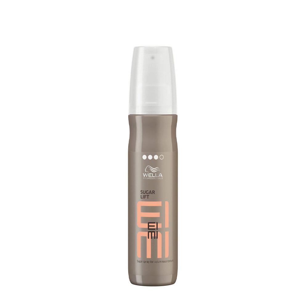 Wella EIMI Volume Sugar lift Spray 150ml - volumizing spray