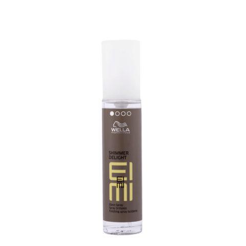 Wella EIMI Shine Shimmer delight spray 40ml