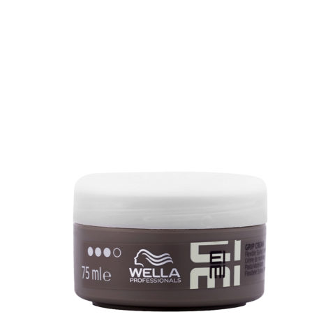 Wella EIMI Texture Grip cream 75ml - styling creme