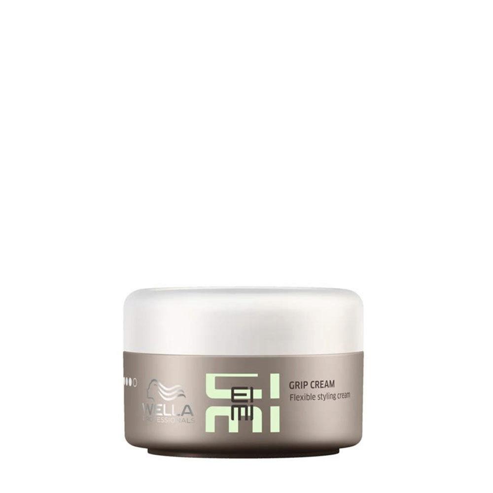 Wella EIMI Texture Grip cream 75ml - styling creme