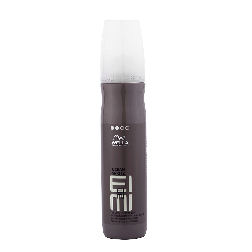Wella EIMI Texture Ocean spritz Spray 150ml - salt spray
