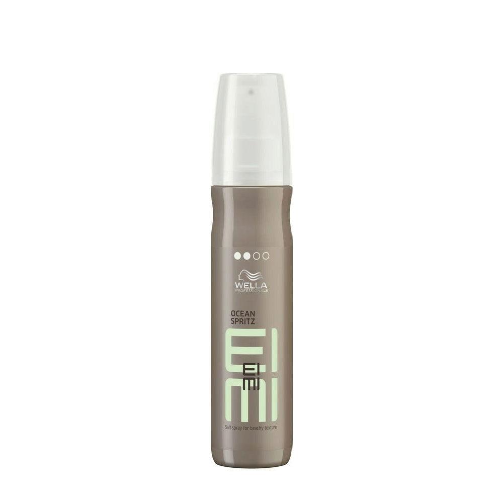 Wella EIMI Texture Ocean spritz Spray 150ml - salt spray