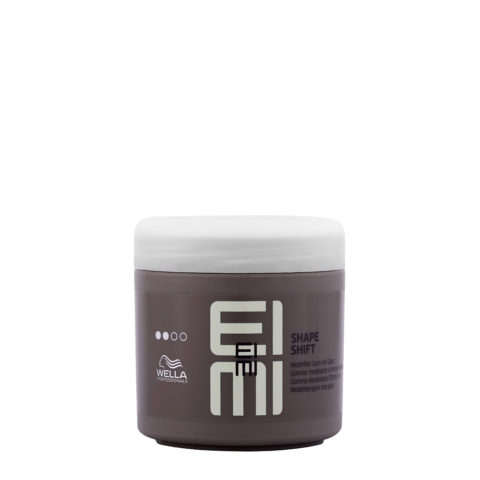 Wella EIMI Texture Shape shift 150ml - moulding gum
