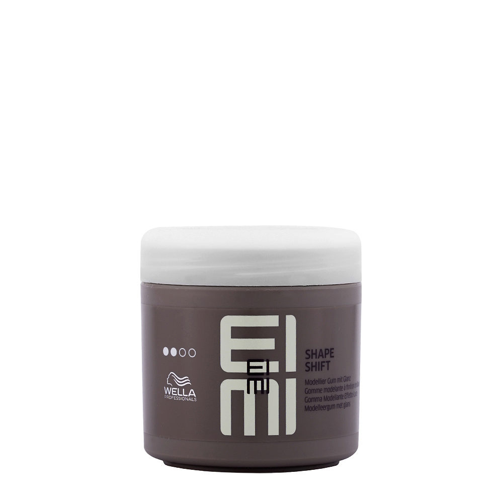Wella EIMI Texture Shape shift 150ml - moulding gum