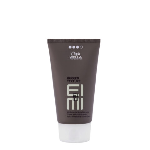 Wella EIMI Rugged texture 75ml - texturizing paste