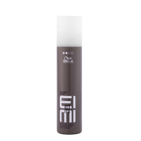 Wella EIMI Flexible finish Hairspray 250ml