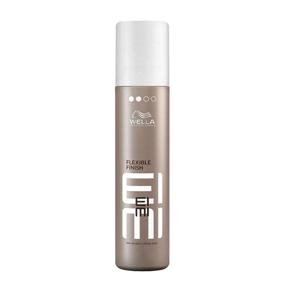 Wella EIMI Flexible finish Hairspray 250ml