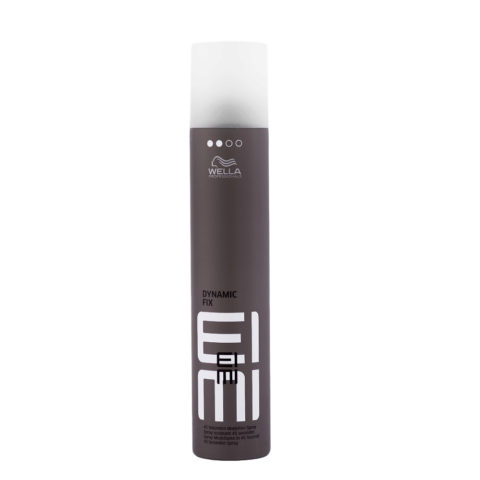 Wella EIMI Dynamic fix Hairspray 300ml