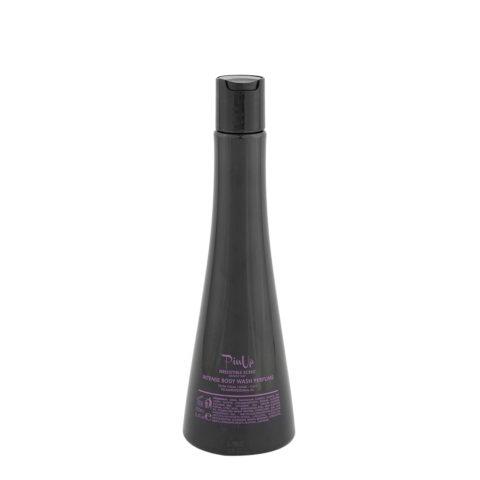 Tecna Fashion lab Pin - up Intense Body Wash Perfume 250ml