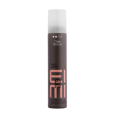 Wella EIMI Volume Root shoot Mousse 200ml