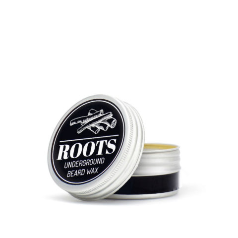 Roots Underground beard wax 30ml