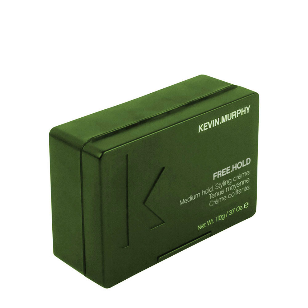 Kevin murphy Styling Free hold 100gr - Medium hold paste