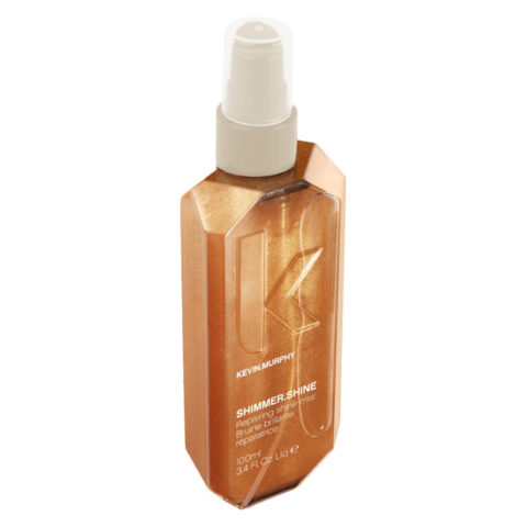 Kevin Murphy Styling Shimmer shine 100ml - Shining Spray