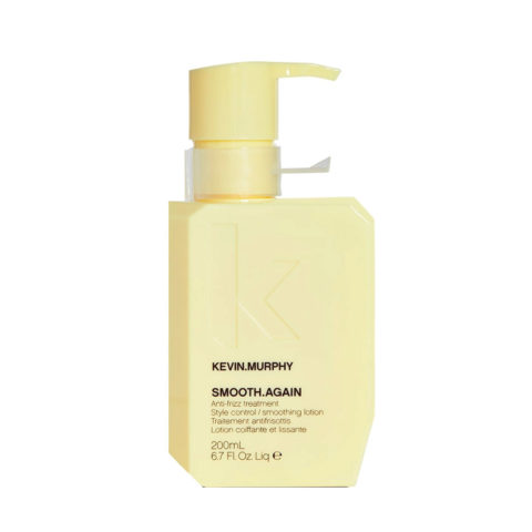 Kevin Murphy Treatments Smooth again 200ml - leave-in smoothing serum