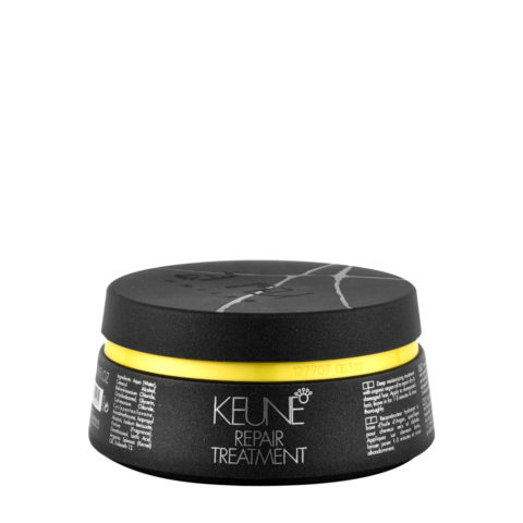Keune Design Repair Treatment 200ml
