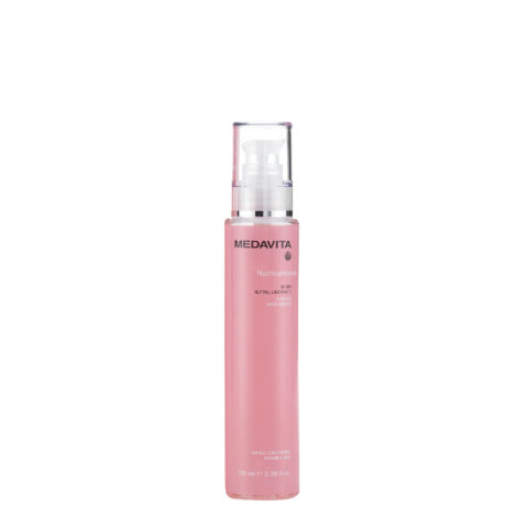 Medavita Lenghts Nutrisubstance Shining hair serum 100ml