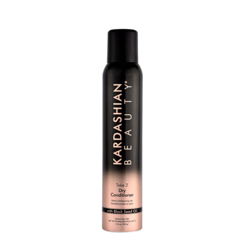 Kardashian beauty Take 2 Dry conditioner 150gr