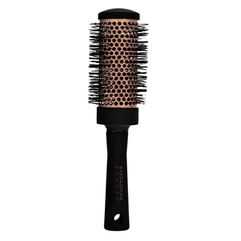 Kardashian beauty Medium round brush