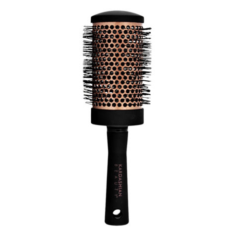 Kardashian beauty Large round brush