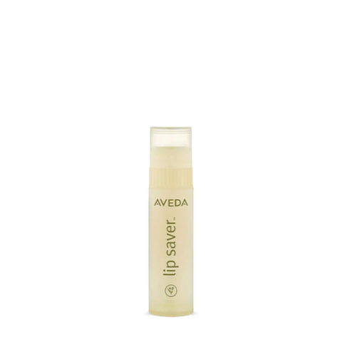 Aveda Lip saver 4.25gr